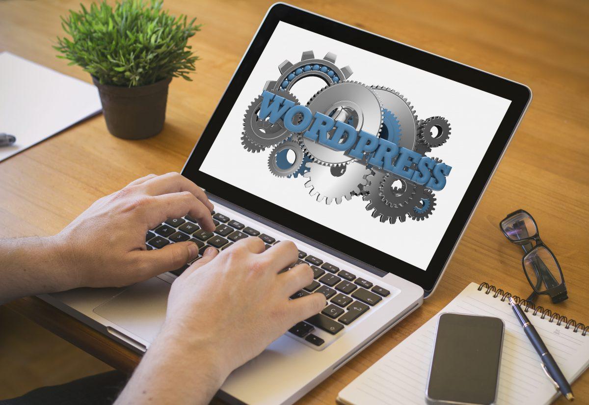 Wordpress Tags vs Categories