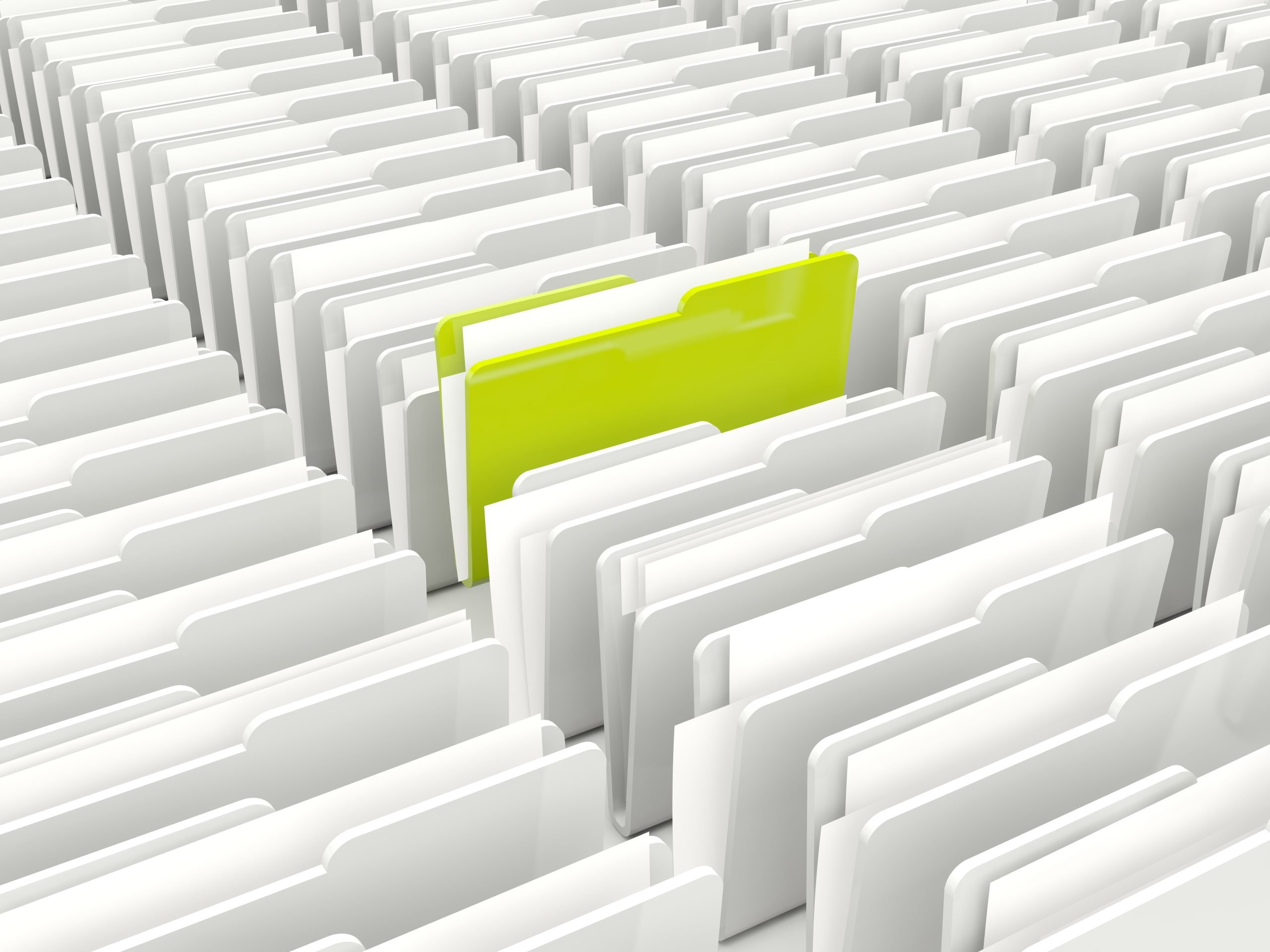 good blog directories