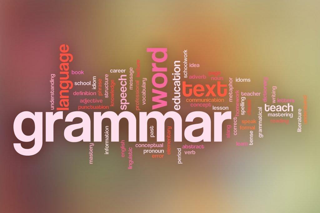Grammar Checker Bloggers